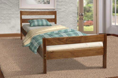 кровать Sky-2