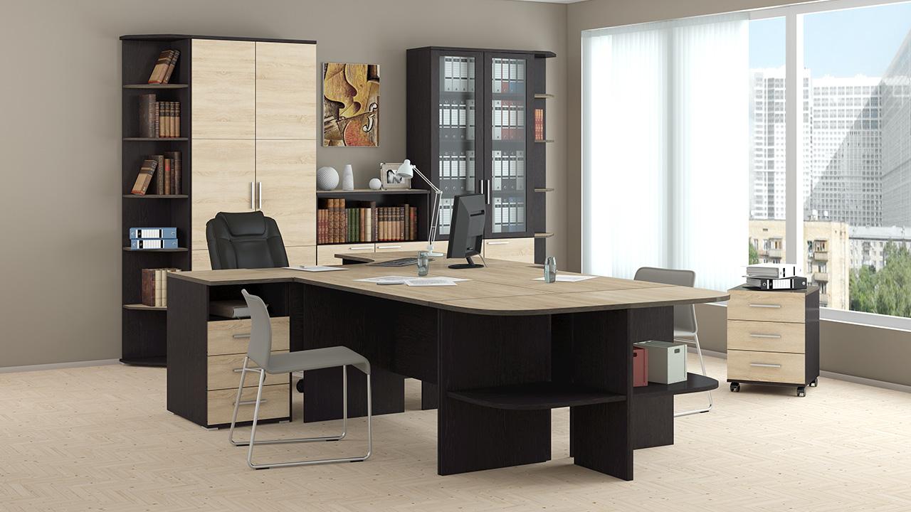 Картинки по запросу корпусная офисная мебель