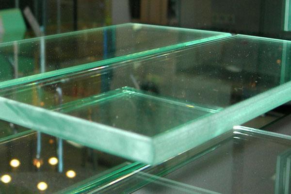 Шлифовка стекла